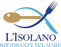 Restaurant L'Isolano